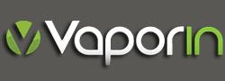 vaporin