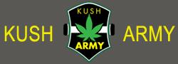kush army