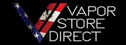 Vapor Store Direct