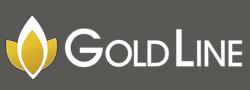 CBD GoldLine